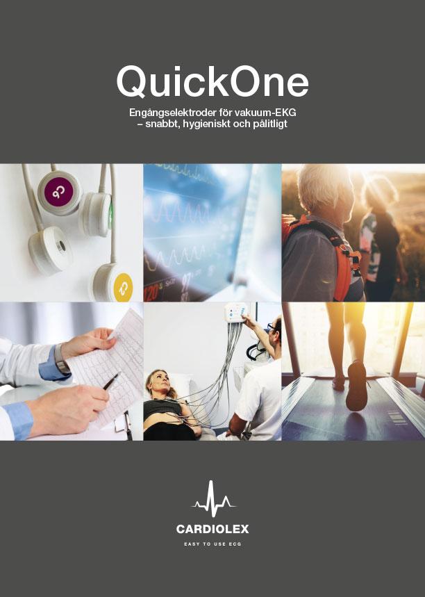 quickone_broschure