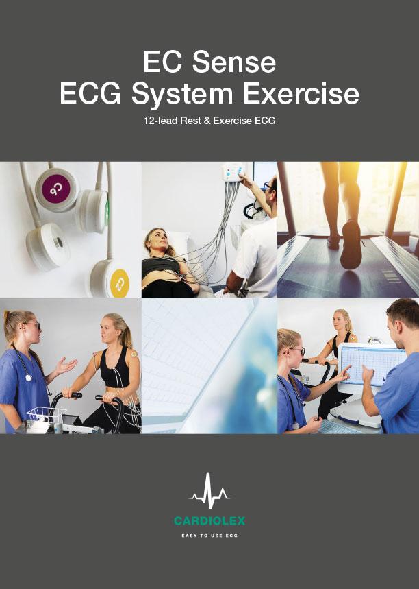 ec_sense__ecg_systemexcercise_broschure