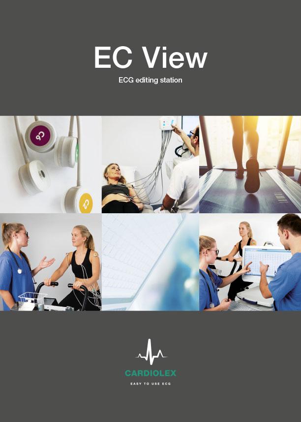 view_broschure